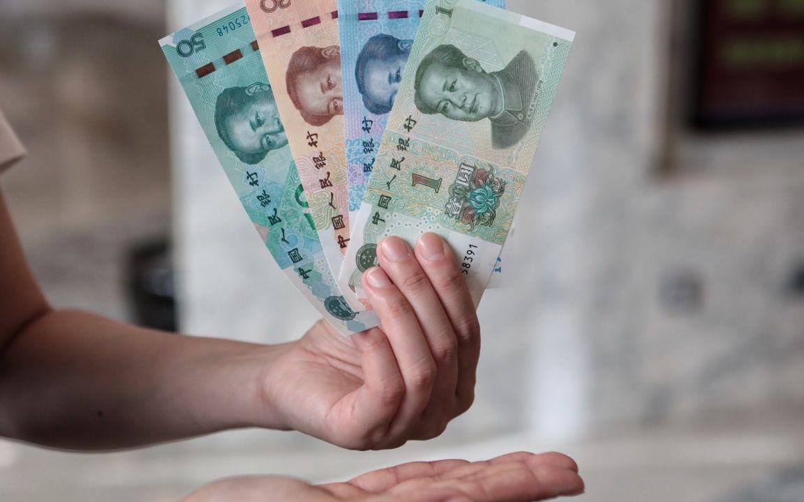 客户买理财亏20多万!平安银行被判赔钱 不当推介惹