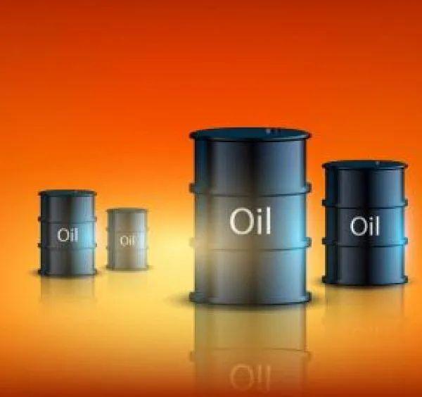 原油棕榈油期权6月下旬挂牌 引入境外交易者助推人民币国际化