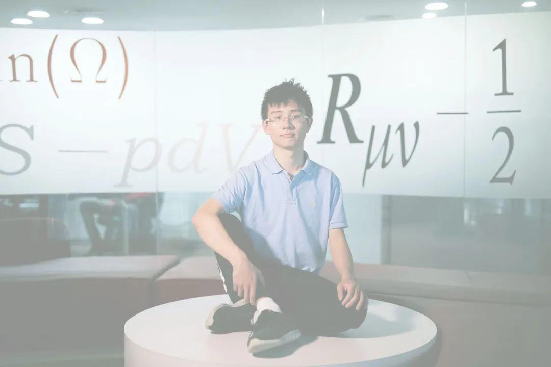 """或推动 """"魔角"""" 石墨烯在低温电路、量子计算、电磁感应等方面的潜力应用"""