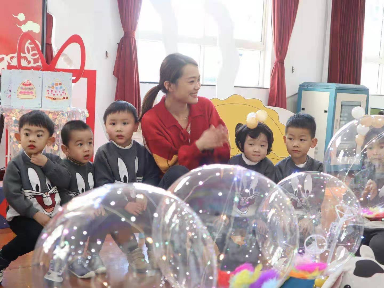 """上海基础教育""""青教赛""""决赛倒计时,教坛新秀""""备赛""""""""备课""""过五一"""