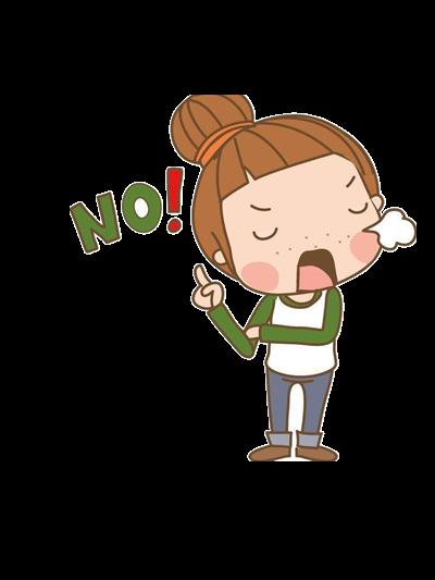 """【健康】6个控糖""""陷阱"""",你中招了吗?"""