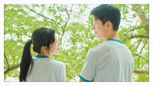 《你的婚礼》评分低票房却居首 导演韩天:我要求的是贴近现实生活,而不是刻意夸张