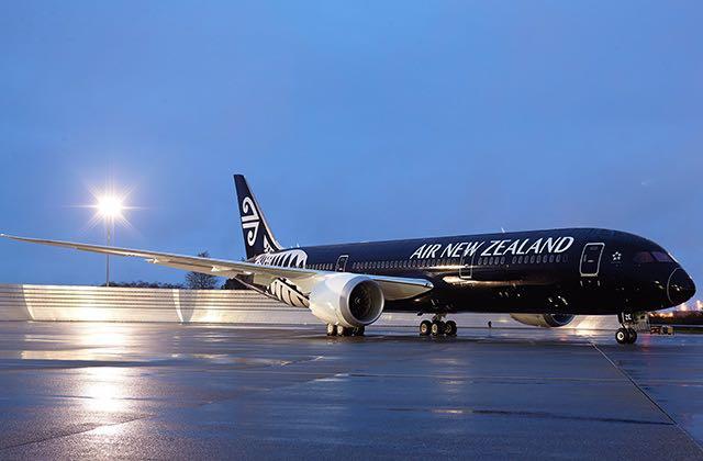 新西兰暂停与澳大利亚新南威尔士州免隔离旅行