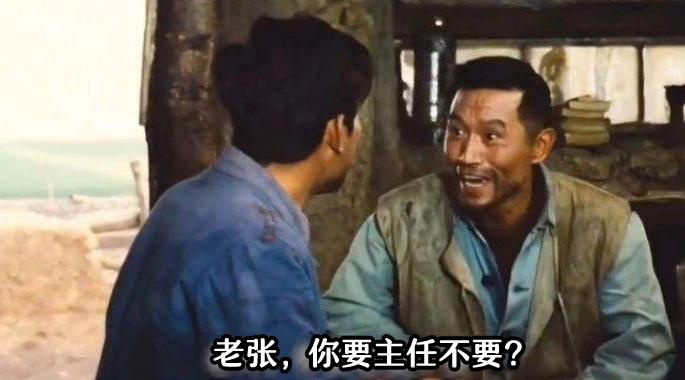 """""""20年前,我把深圳第一个非典病人的样本忘在了冰箱里"""""""