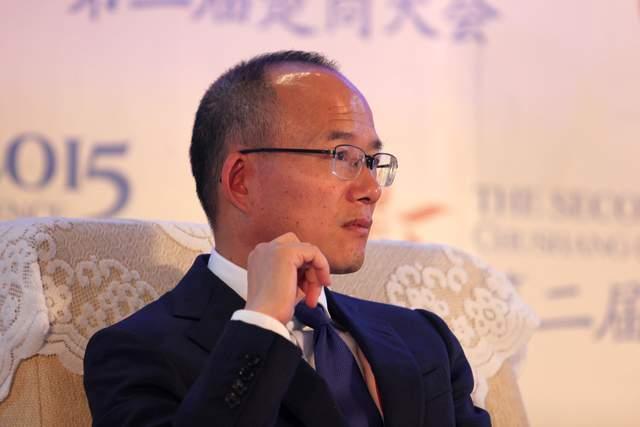 套现超20亿!复星集团减持青岛啤酒3300万股,郭广昌不爱青啤了?