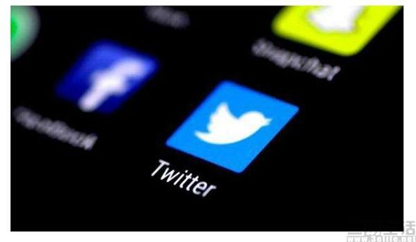 Twitter推出打赏功能,且平台将不收取相关费用