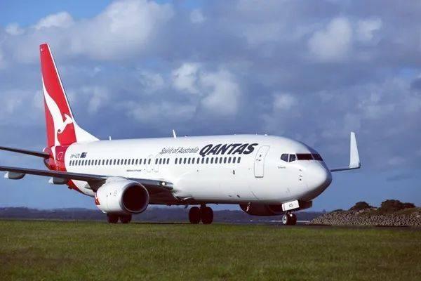 新西兰暂停澳新南威尔士州航班入境,澳:反应过度