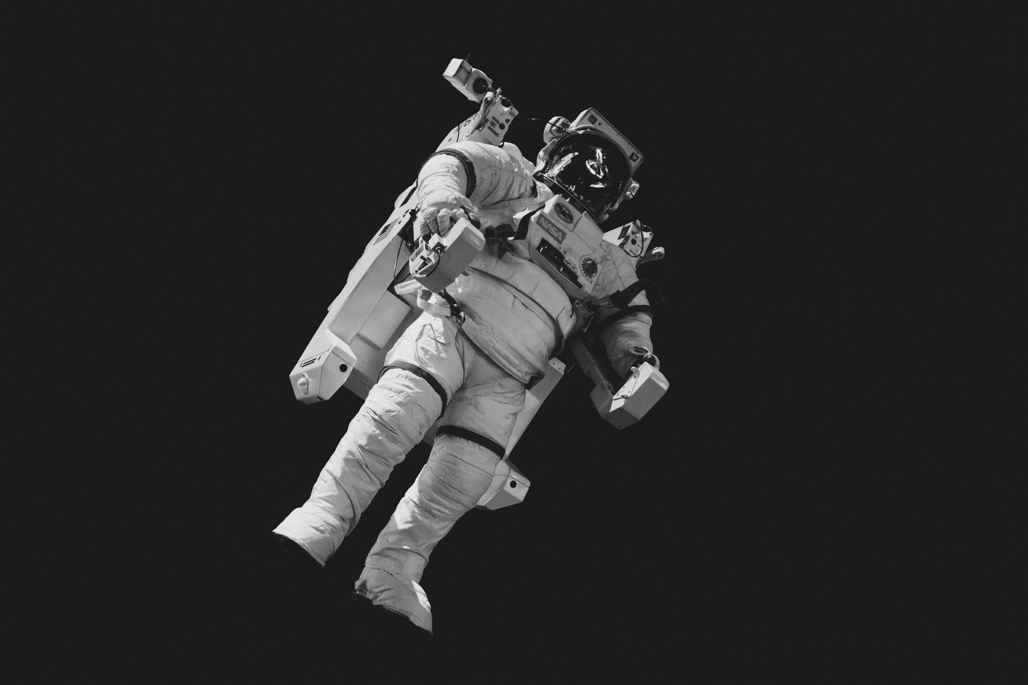 波音陷入困境的Starliner太空舱,计划于7月飞往空间站