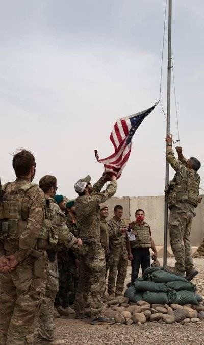 地球局|美军拍拍屁股走人了,阿富汗咋整呢?