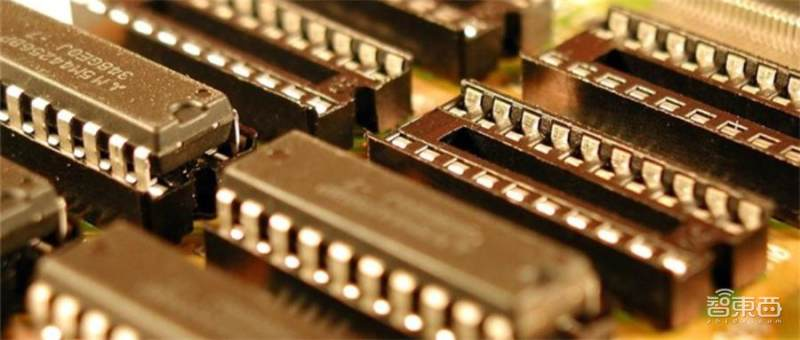 全球硅片出货量Q1创新高!韩国去年半导体销售额增速最猛