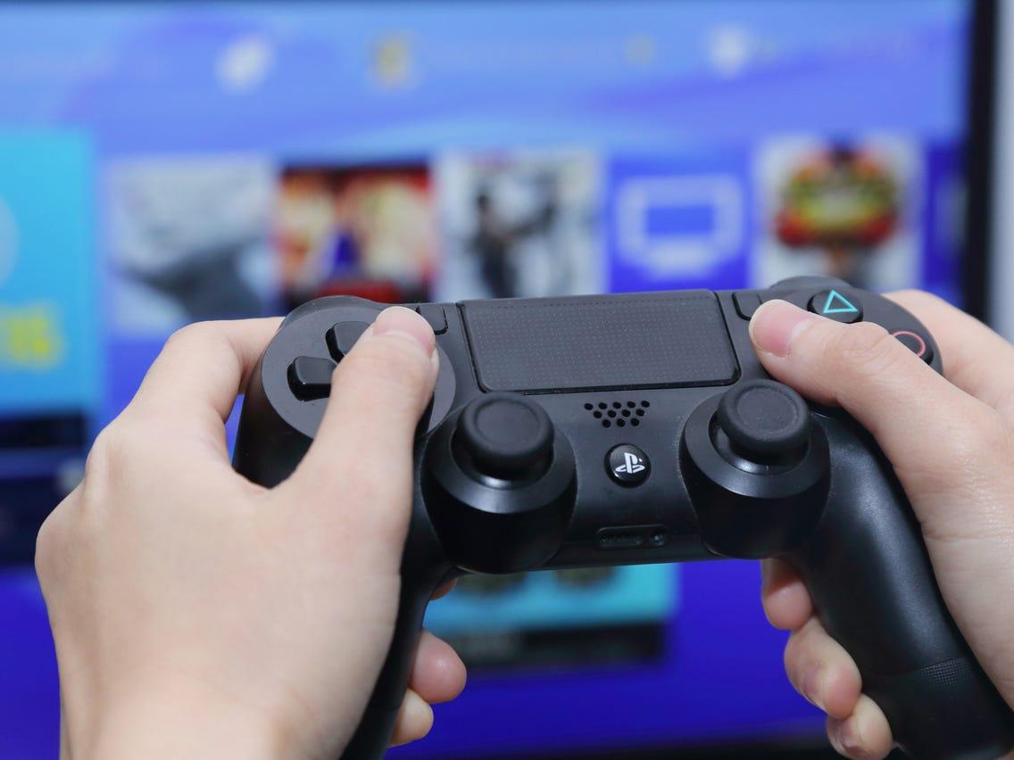 索尼PS5 BAN机事件败诉:赔偿消费者损失