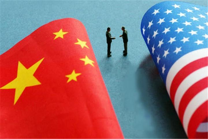 视频|吴心伯:中美关系回不到过去 未来不排除战略对抗