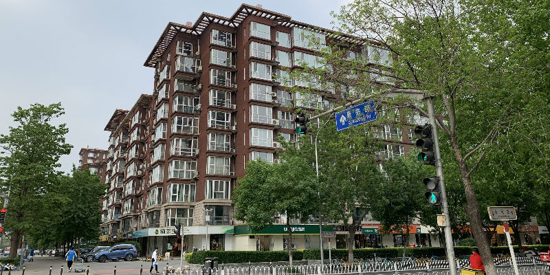 北京入学新政2022年生效 业主窗口期换房