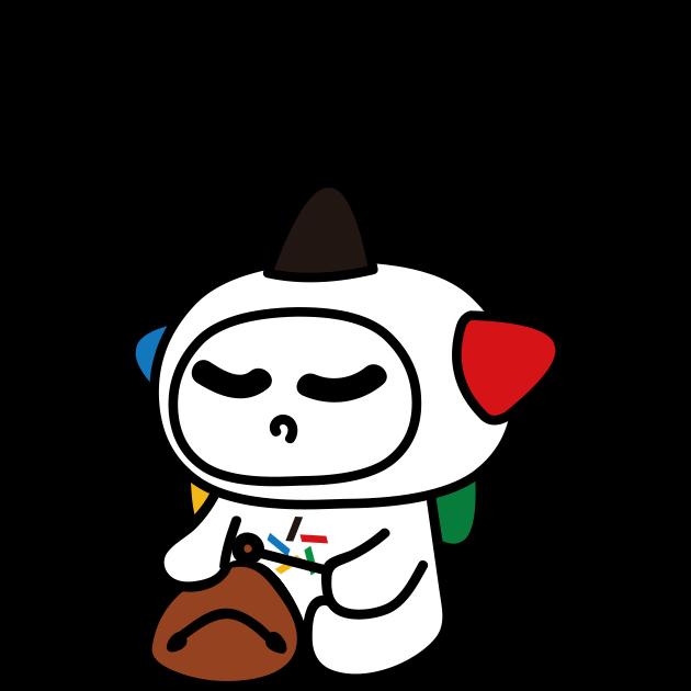"""又见""""摘星人""""!中7星彩500万淡定领奖"""