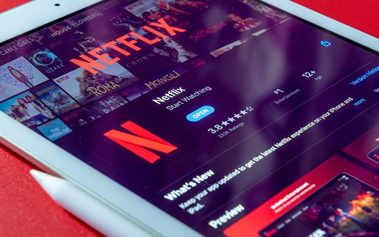 邮件曝光苹果为让 Netflix 保留 iOS 应用内购买项目作出的妥协