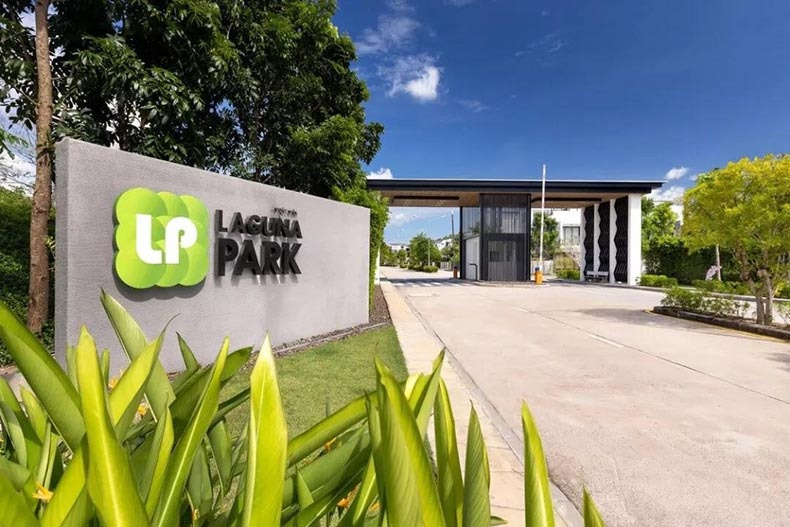泰国普吉岛7月开放,被压抑的购房需求将拉动普吉岛高端别墅市场