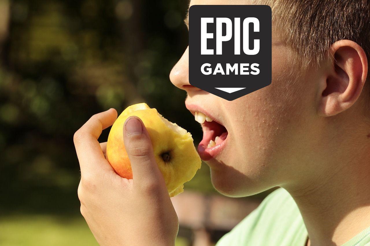 诉讼变爆料:Epic 与 Apple 一案抖出的 10+ 细节