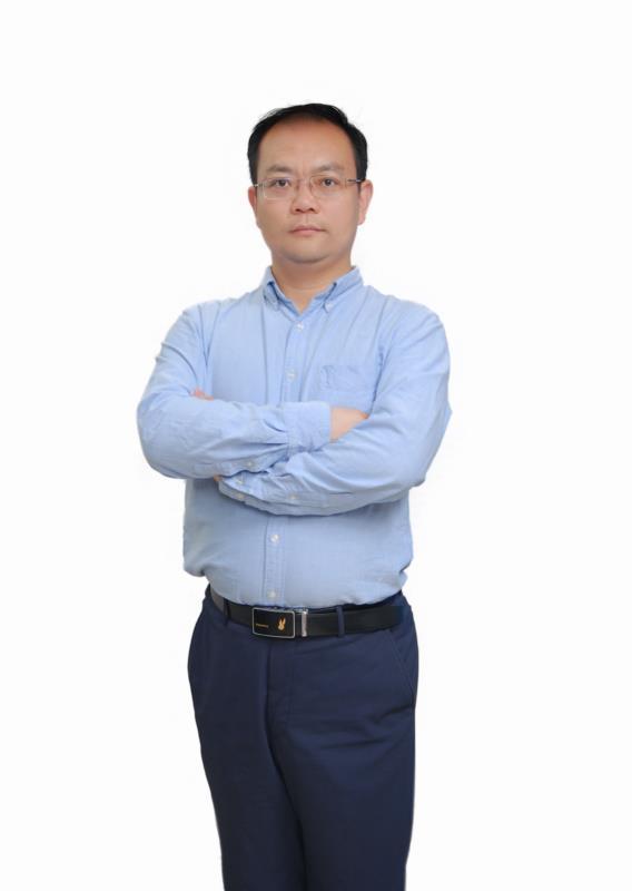 专访商务部研究院李俊:消费带动产业升级,提升消费者福利