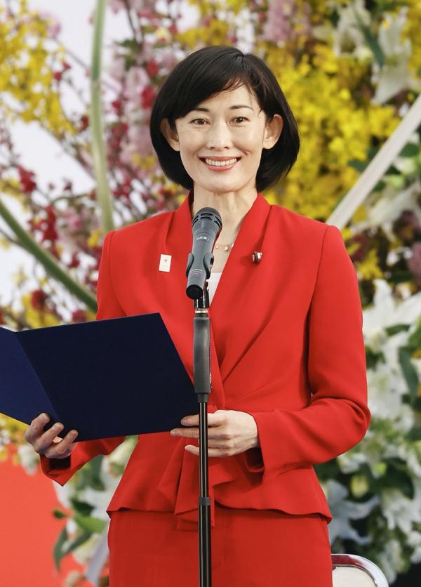 国际奥委会:将向东京奥运代表团提供辉瑞疫苗