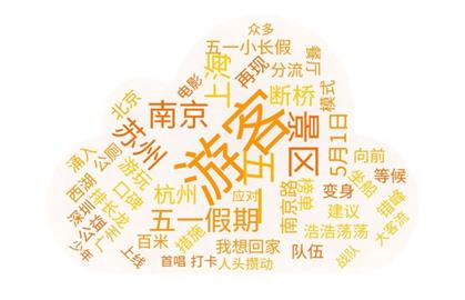 """""""机票盲盒""""、酒店住宿、网购门票、黄金首饰……五一期间,江苏省消费投诉与舆情热点有这些"""