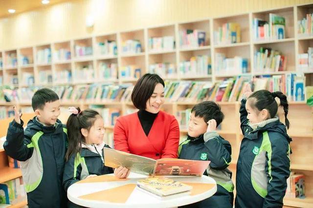 """""""第三间教室""""线上开讲,南京这位美女校长支招家庭教育"""