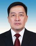 市长跨省升副部10个月后,刘洪建跻身云南省委常委