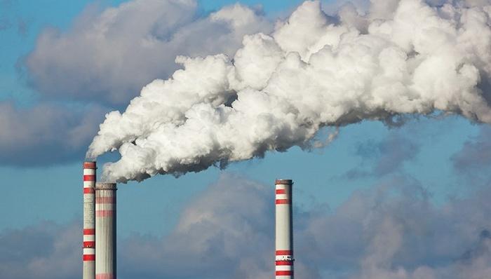 七个重点排污单位自动监控弄虚作假被生态环境部点名:3人被判缓刑