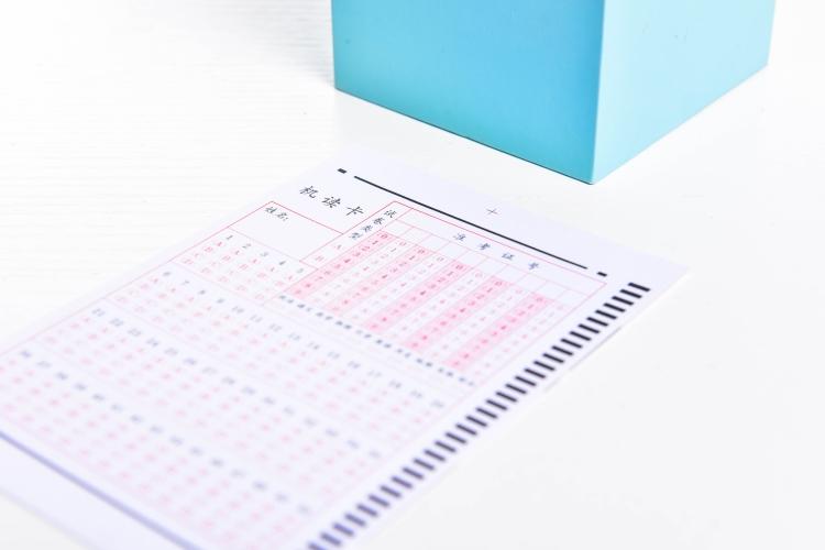 市教育考试院提醒:大学英语四、六级口语考试将于5月22日-23日举行,考生考前14天建议非必要不离沪