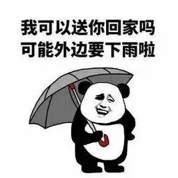 雷雨+大风,最高温度直冲32℃!清远这天气说翻脸就翻脸……
