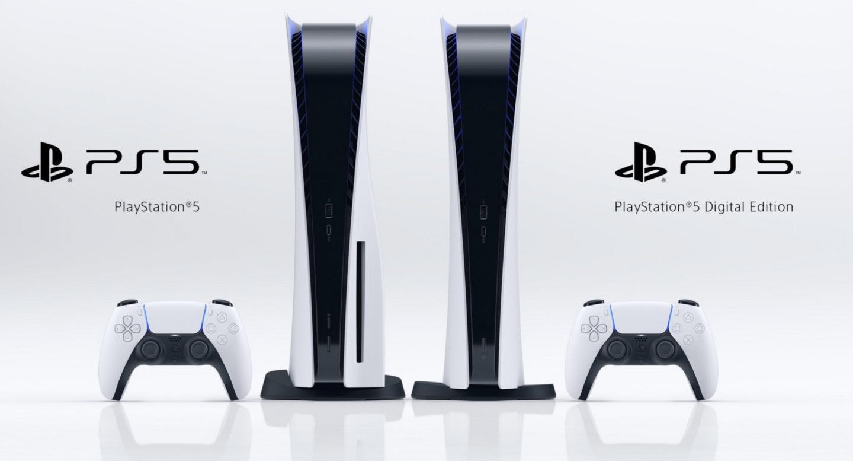 已开售的PS5仍未是最终版!这些问题真的不改不行!