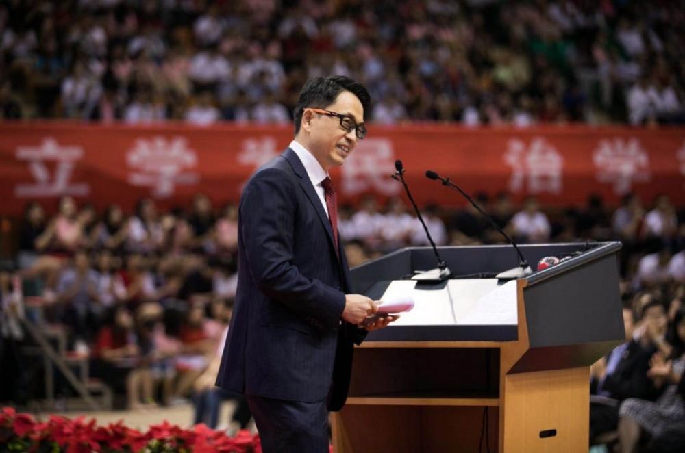 高瓴资本超预期募资1160亿元,张磊将押注哪些行业?