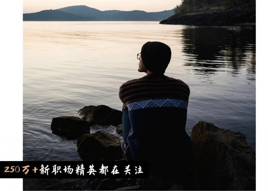 海底捞市值 56 天暴跌 2000 亿,给全中国上了一堂人生课