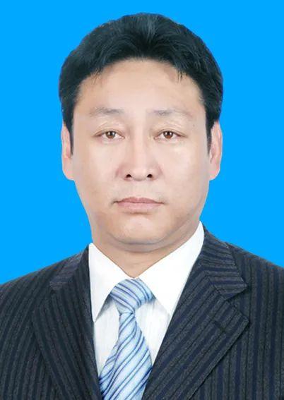 西藏确定4名全国优秀县委书记拟推荐对象