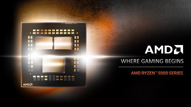"""AMD""""伦勃朗""""移动处理器曝光:6nm 制程,核显最多 12CU"""