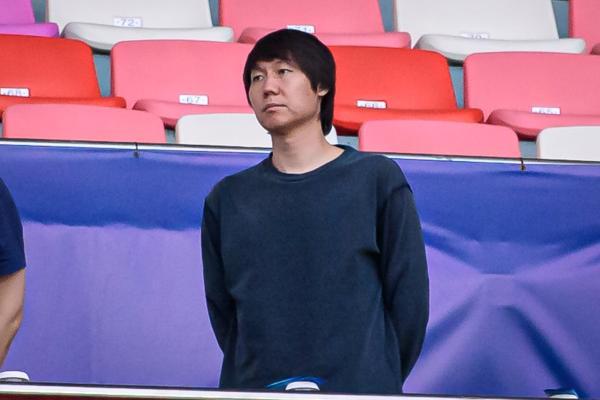 广州、国安两队联赛第五轮延期,国足真有必要提前集训吗