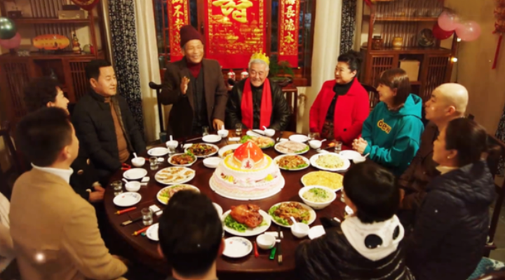 赵本山在《刘老根4》中戏增多,龙泉沟的宅斗大戏你还感兴趣吗