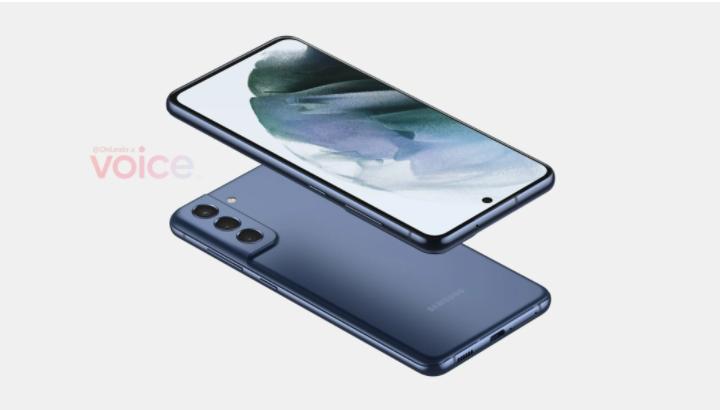 韩媒:三星 Galaxy S21 FE 和折叠屏新机有望提前到 8 月上市
