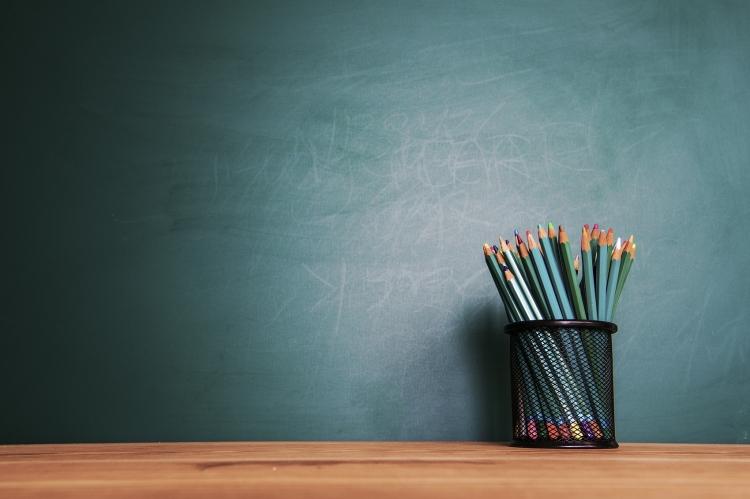 专家点评2021年上海市普通高中学业水平等级性考试思想政治科目试卷:鲜明的价值导向 独到的育人功能