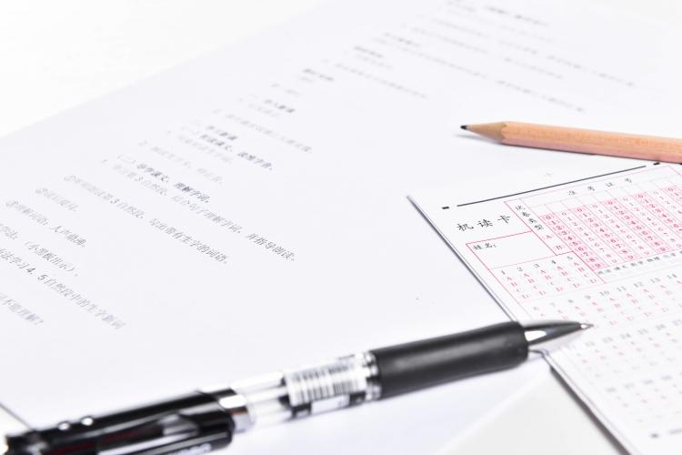 专家点评2021年上海市普通高中学业水平等级性考试物理科目试卷:重视物理观念与科学思维考查 引导学科教学