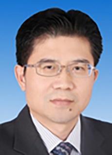 两位中山大学管理学院审计学专业同学搭班主政广东揭阳