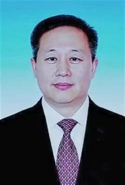 鹤岗市委书记张恩亮接受纪律审查和监察调查