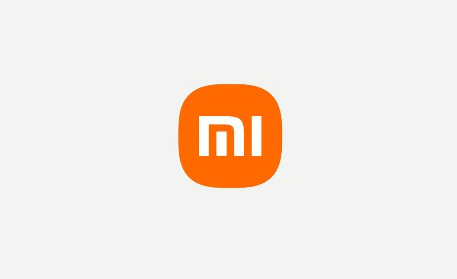 小米新 Logo 登上高考数学模拟试题,卢伟冰:哪个答案对