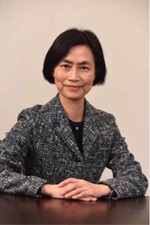 香港中文大学协理副校长兼入学处处长王淑英详解2021年招生政策