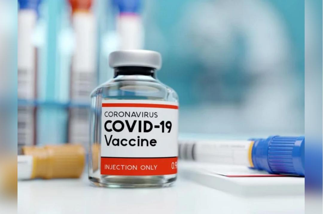 """台当局要逼民众做岛内自产土疫苗的""""小白鼠"""""""
