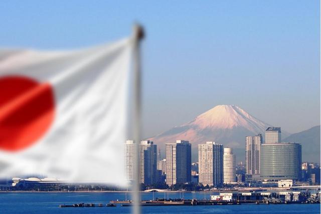 美联储意外提前加息!日本巴西等5大央行跟风,中国加息概率不大