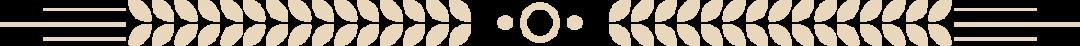 礼赞建党百年 | 青大音乐学院弹指百年——民族弹拨乐专场音乐会精彩呈现