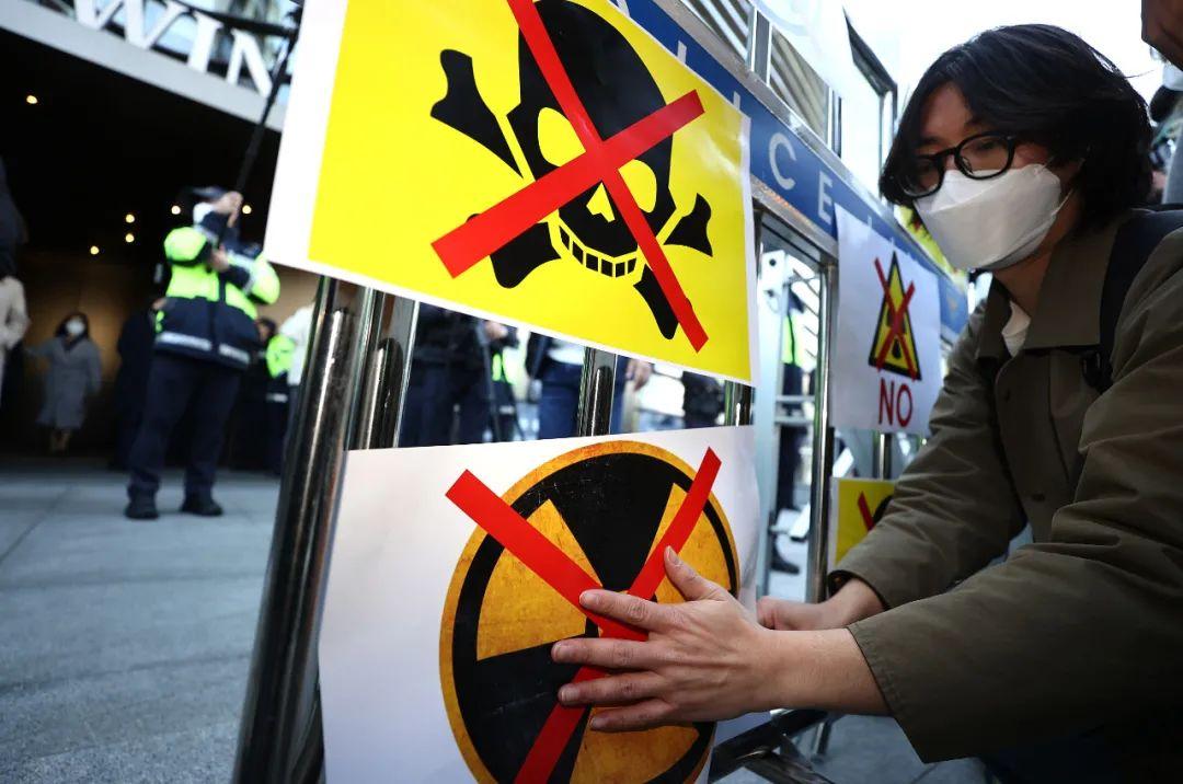 中方强烈敦促日本:撤销!