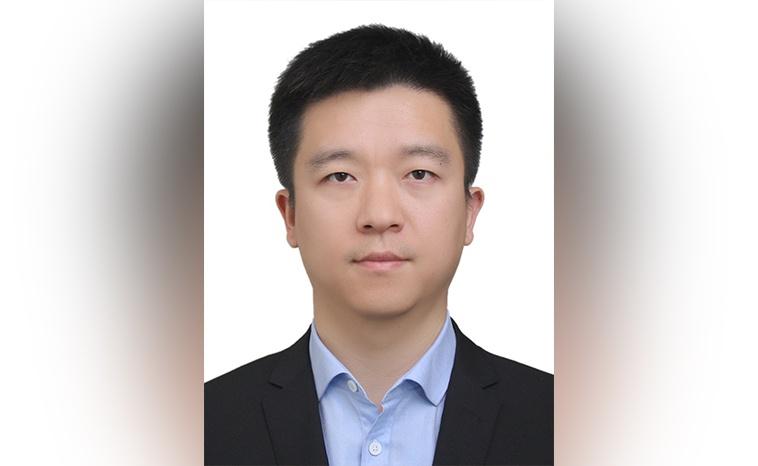 挂职担任黄山副市长一年半后,41岁何毅拟任正厅级