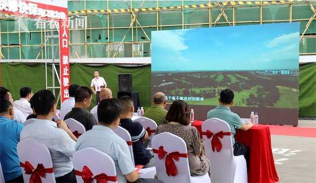 视频 中石油开放日暨安全生产咨询日活动在海口举行
