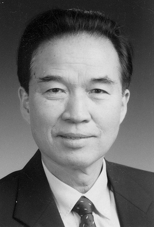 中国微波遥感技术专家姜景山院士逝世